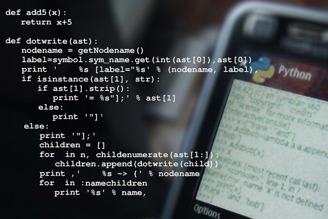 Lee más sobre el artículo Los lenguajes de programación más exitosos con los que nunca te quedarás sin trabajo