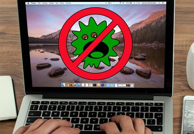¿Cómo funciona un antivirus?