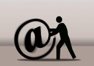 Lee más sobre el artículo Cómo configuro mi correo, ¿con IMAP o POP3?