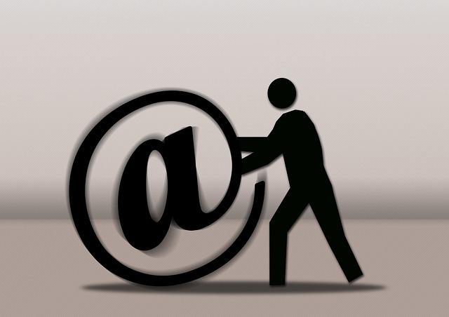 Cómo configuro mi correo, ¿con IMAP o POP3?