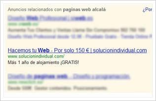 Lee más sobre el artículo Cómo realizar una campaña publicitaria en Google Adwords