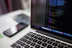 Como aprender programación gracias a Mimo