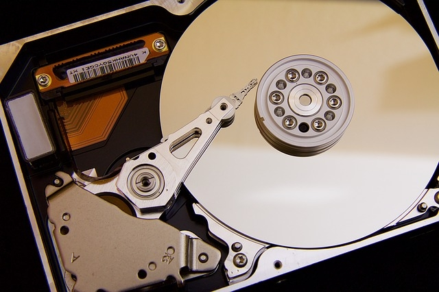 Lee más sobre el artículo El disco duro más pequeño hasta ahora