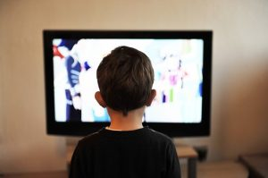 Lee más sobre el artículo ¿Tecnología atrasada en los hogares españoles?