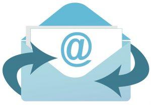 Lee más sobre el artículo Ray Tomlinson, el hombre que creó el email