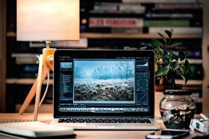 Los Formatos de Vídeo Digital