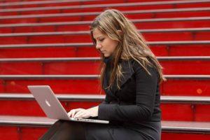 ¿Usas la conexión WiFi de forma segura? Consejos para evitar problemas