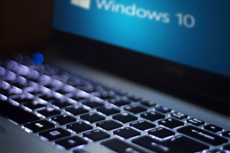 10 Programas de utilidad para Windows 10