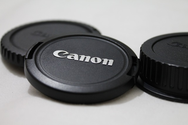 Lee más sobre el artículo La nueva cámara de Canon de 250 megapíxeles