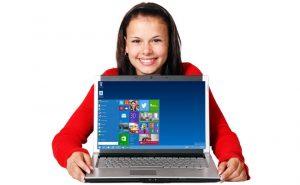 Las 5 mejores características del nuevo Windows 10