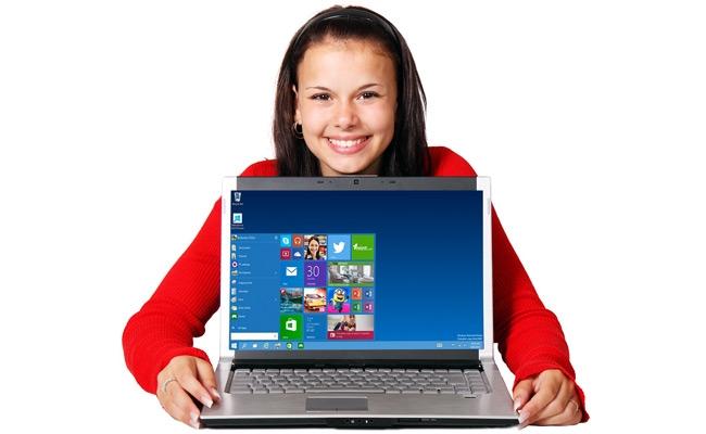 Lee más sobre el artículo Las 5 mejores características del nuevo Windows 10