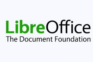 Las mejores extensiones para Libreoffice