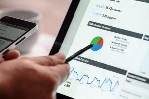 Lee más sobre el artículo La importancia del SEO en el diseño web