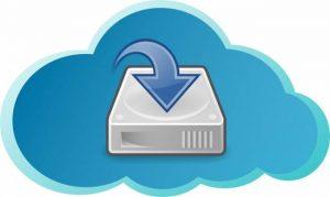 Lee más sobre el artículo Los 5 servicios de almacenamiento en la nube que te ofrecen más espacio gratuito