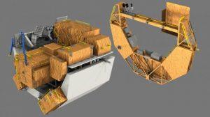 Lee más sobre el artículo La NASA publica modelos para ser impresos en 3D