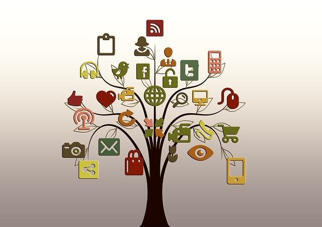 El número de seguidores en las redes sociales no es lo más importante