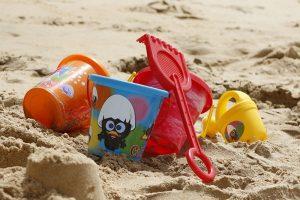 Lee más sobre el artículo Pasos sencillos para editar los videos de tus vacaciones