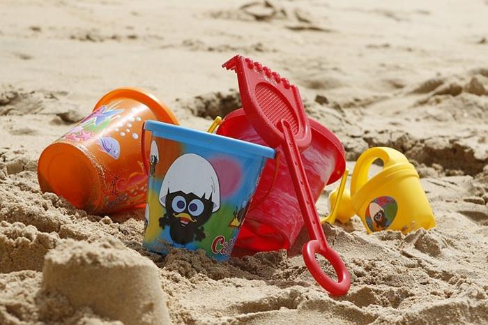 Pasos sencillos para editar los videos de tus vacaciones