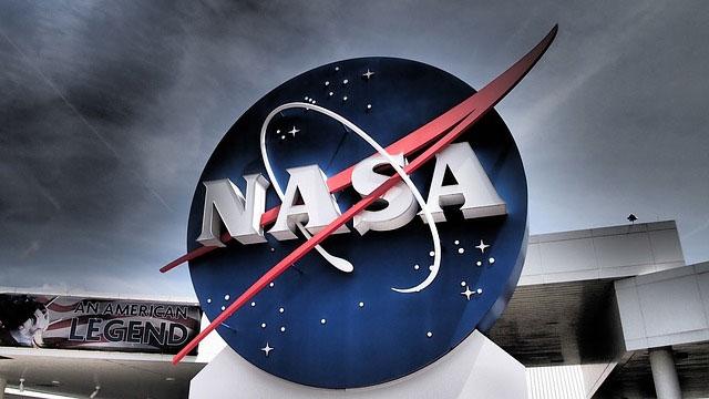 Lee más sobre el artículo El motor de la NASA, el futuro de los viajes espaciales