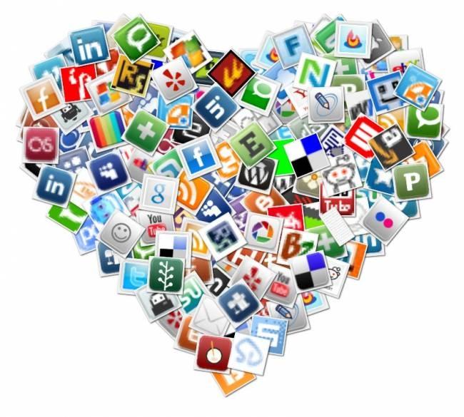 Lee más sobre el artículo Cómo integrar todos tus servicios web en un solo escritorio virtual