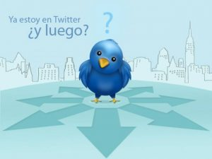 El desembarco de Twitter en España según sus protagonistas: «Era como un gran grupo de WhatsApp»