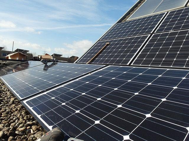 La tecnología Zinc-Aire para energías renovables