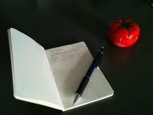 Lee más sobre el artículo Cómo usar la técnica Pomodoro para aumentar tu productividad