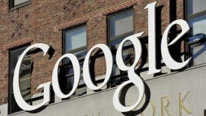 Google abrirá en Madrid uno de sus campus para emprendedores