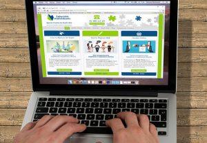 Mejora la navegación por Internet con estos 6 trucos