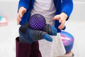 Lee más sobre el artículo Una pelota para que los niños aprendan a programar