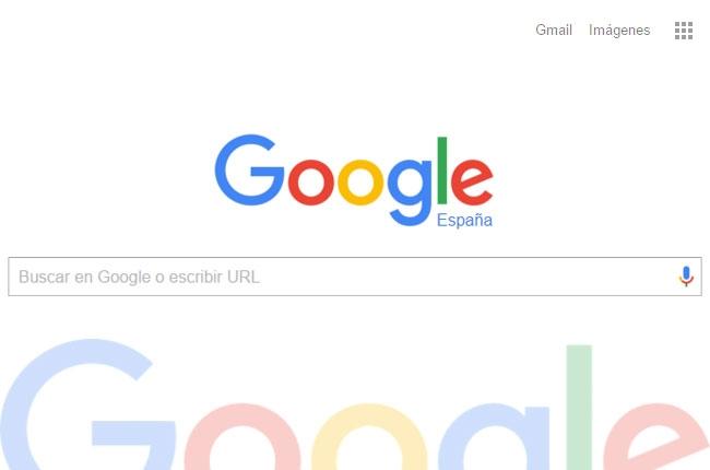 Lee más sobre el artículo Cómo mejorar tus búsquedas en Google