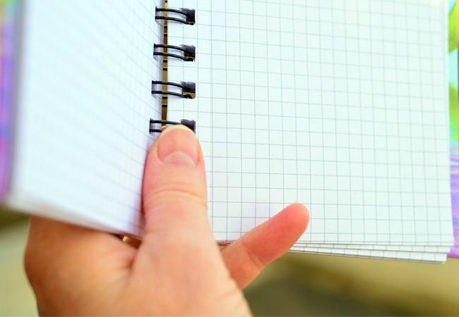 Lee más sobre el artículo Una vida sin papel, ¿es posible?