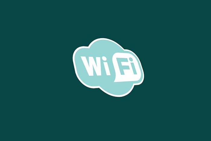 Las contraseñas de Wifi en Windows, Mac, Android y iOS