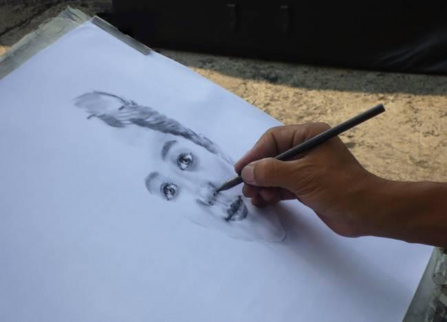 En este momento estás viendo Cómo crear imágenes bonitas sin saber diseñar