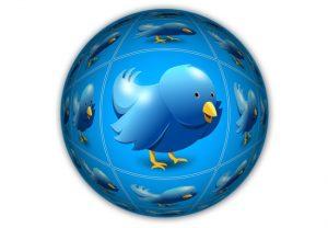 Herramienta analítica para tu Twitter