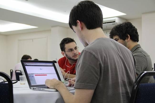 15 aplicaciones para ayudarte a dirigir tu startup