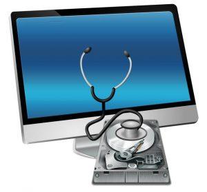 Lee más sobre el artículo Cómo comprobar rápidamente si tienes un virus en Windows