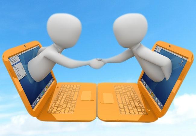 Seis alternativas a Skype para videollamadas gratis