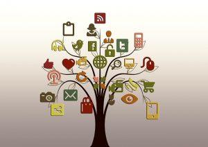 Consejos para mejorar tu negocio en las redes sociales