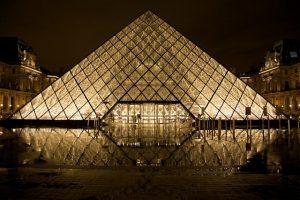 Visitas online a museos