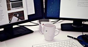Aumentar la productividad antes de las diez de la mañana