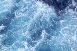 Lee más sobre el artículo ¿Qué hacer con la basura oceánica? La impresión 3D puede tener la respuesta