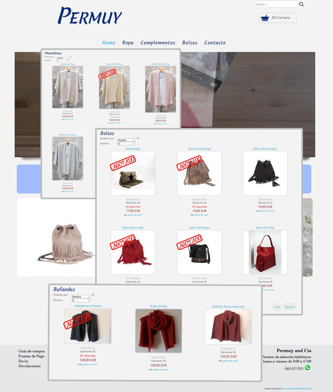 tienda-Permuy-And-Cia