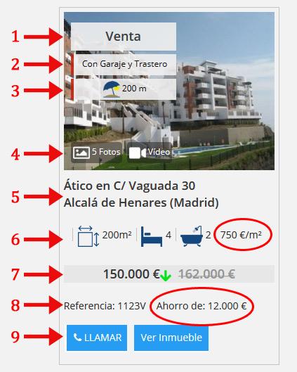 Ficha-Demo-Solucion-web-gestion-Inmobiliaria