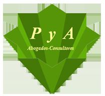 Logo-Pordomingo