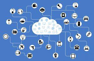 Lee más sobre el artículo Traspasar archivos de almacenamiento en la nube a otro