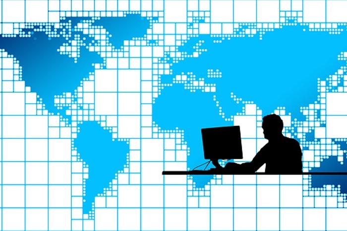 Transformación digital, generando nuevos empleos