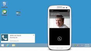 Cómo recibir todas las notificaciones de tu terminal Android en PC y Mac