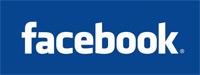 ¿Aún no está tu empresa en Facebook?