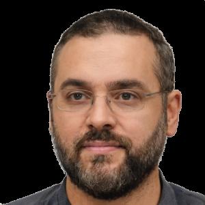 Alberto Jimenez